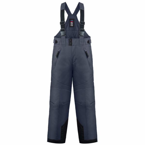 Детские брюки для мальчиков от 8-16 лет - фото 1