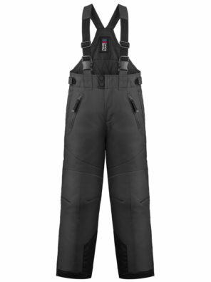 Детские брюки для мальчиков от 8-16 - фото 6