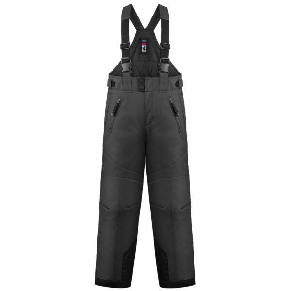 Детские брюки для мальчиков от 8-16 - фото 1