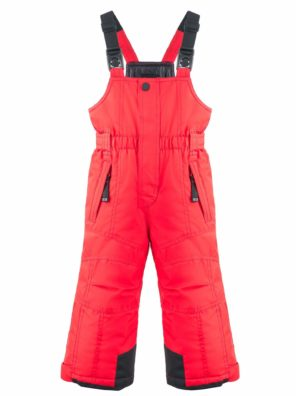 Детские брюки W17-0924-BBBY (для мальчиков) - фото 12