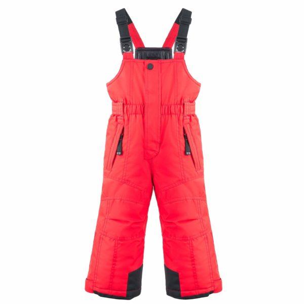 Детские брюки W17-0924-BBBY (для мальчиков) - фото 1