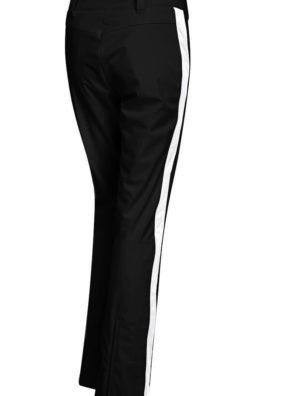 Женские брюки Sportalm - фото 18