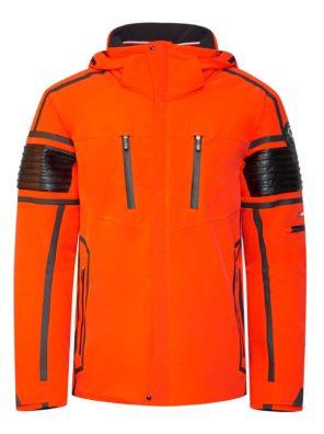 Мужская куртка Sportalm RIDER - фото 16