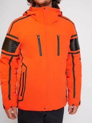 Мужская куртка Sportalm RIDER - фото 17