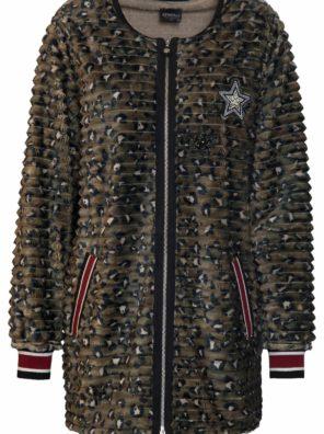 Женское пальто HADIR - фото 8