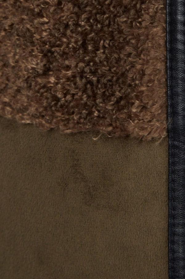Женское пальто Sandy - фото 5