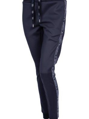 Женские брюки Uster - фото 16