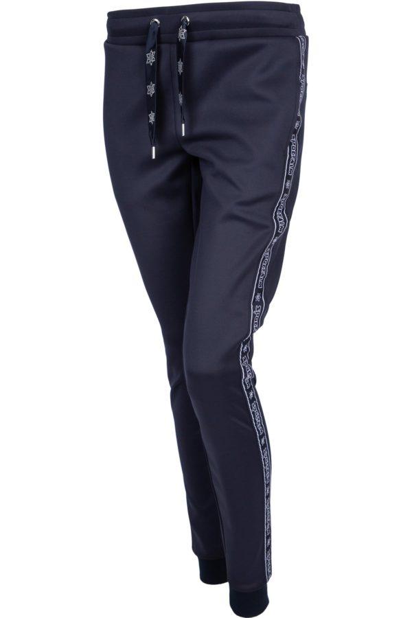 Женские брюки Uster - фото 1