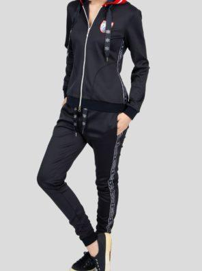 Женские брюки Uster - фото 10