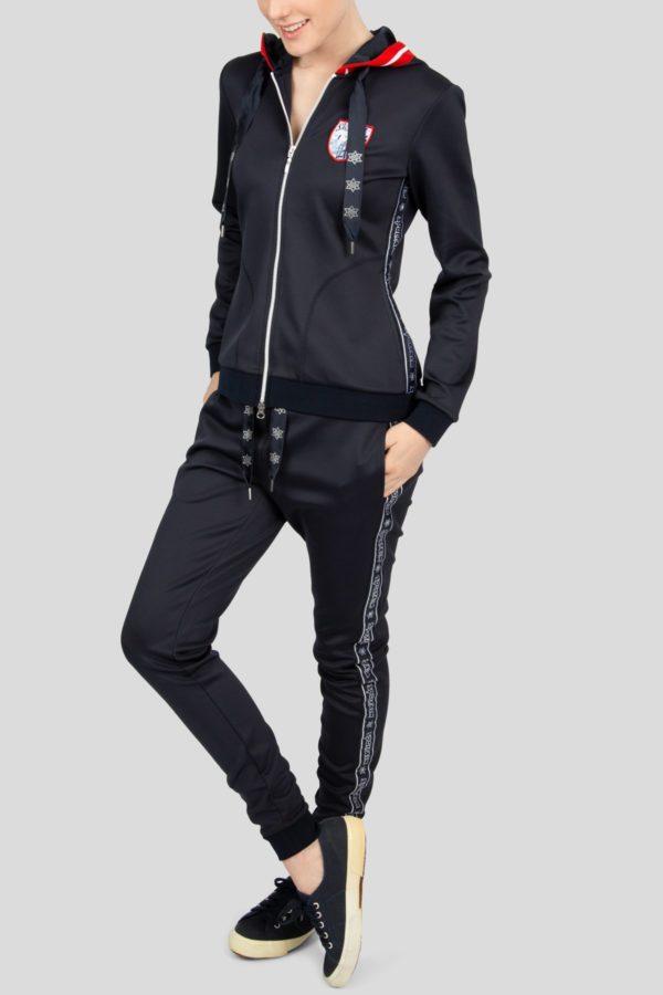 Женские брюки Uster - фото 2