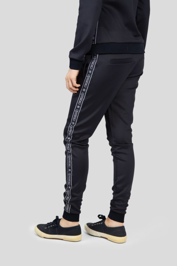 Женские брюки Uster - фото 3