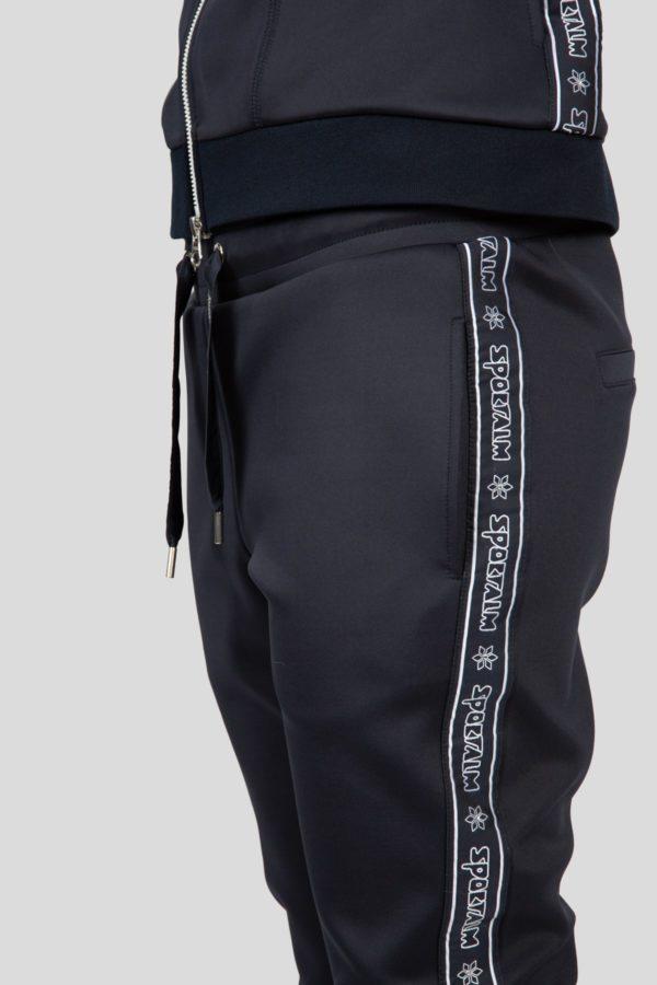 Женские брюки Uster - фото 4