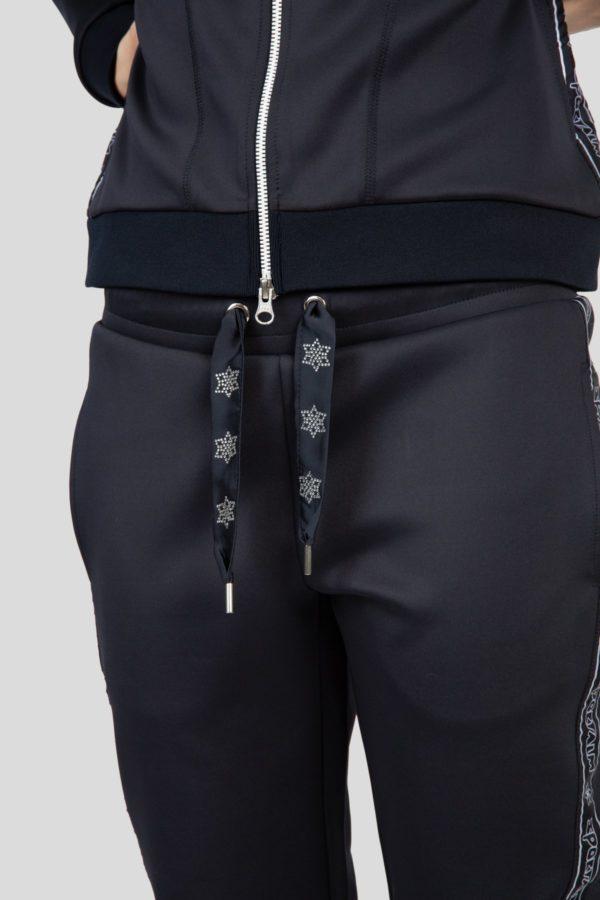 Женские брюки Uster - фото 5