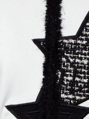 Женская куртка Meggi - фото 27