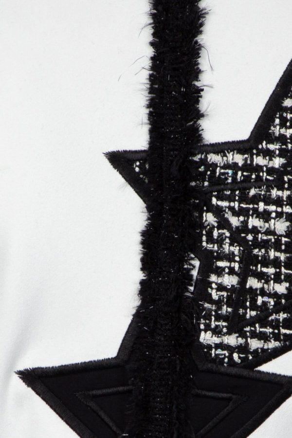Женская куртка Meggi - фото 2