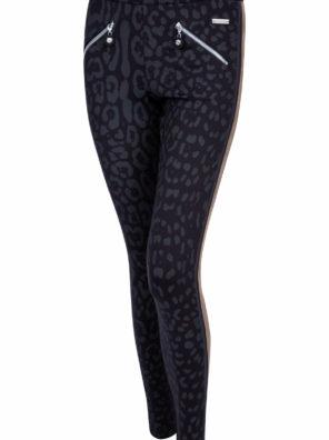 Женские брюки Lian (осень-весна) - фото 24