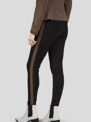 Женские брюки Lian (осень-весна) - фото 25