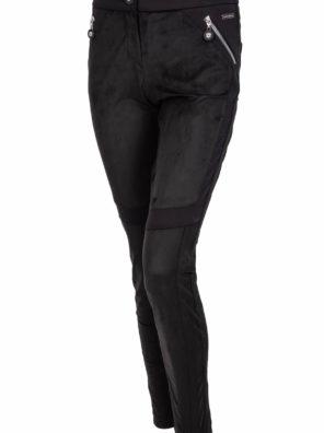 Женские брюки Kuma - фото 11