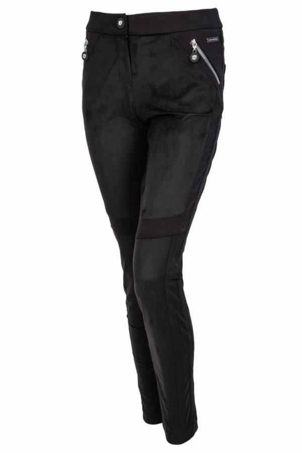 Женские брюки Kuma - фото 1