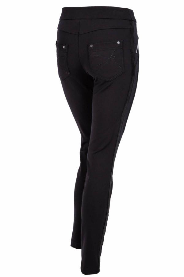 Женские брюки Kuma - фото 4
