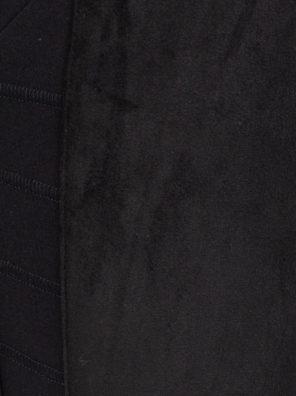 Женские брюки Kuma - фото 12