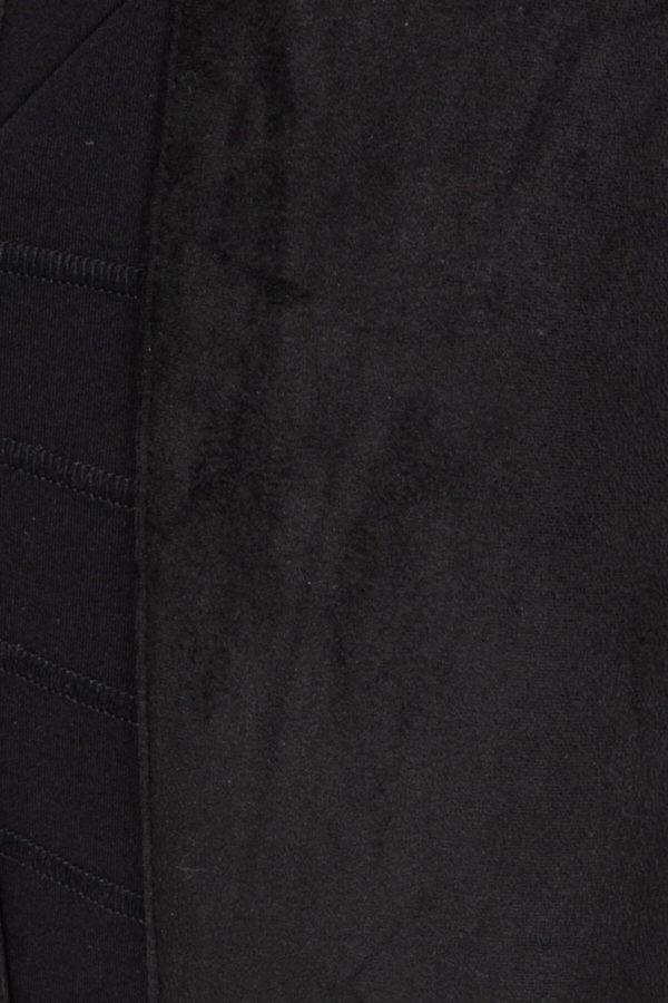 Женские брюки Kuma - фото 2