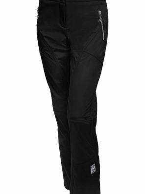 Женские брюки Sportalm - фото 11