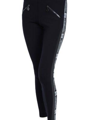 Женские брюки Sportalm - фото 3