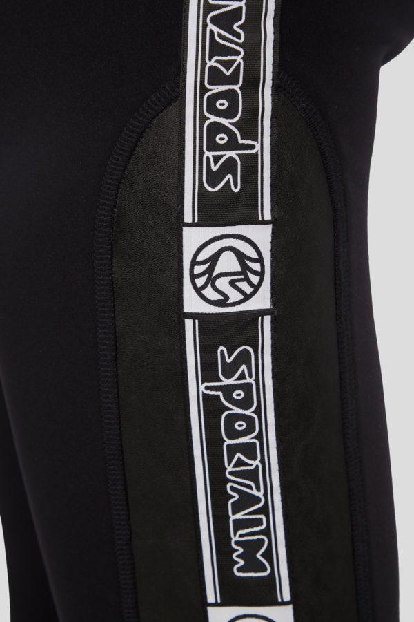 Женские брюки Sportalm - фото 7