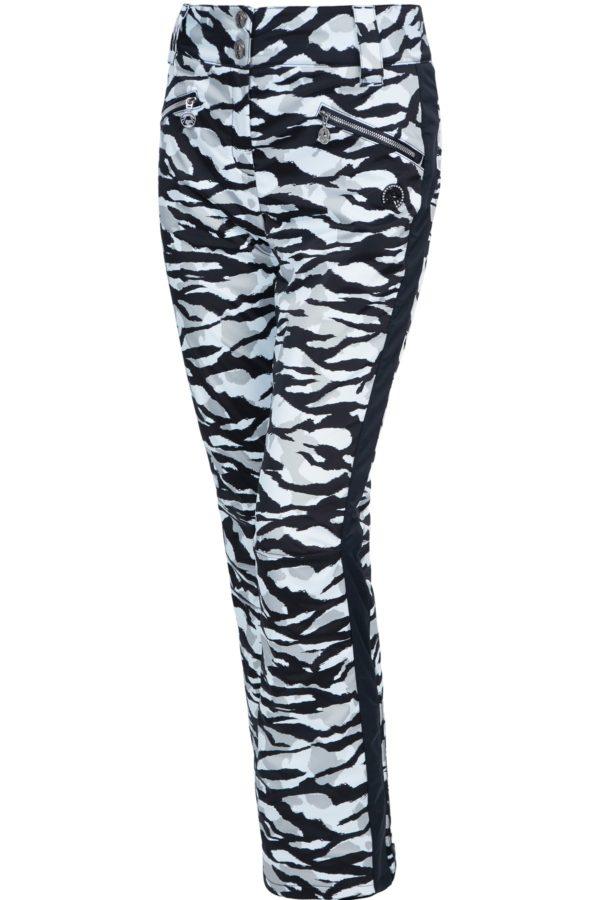 Женские брюки Sportalm - фото 1