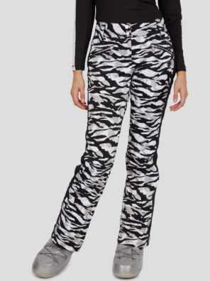 Женские брюки Sportalm - фото 10