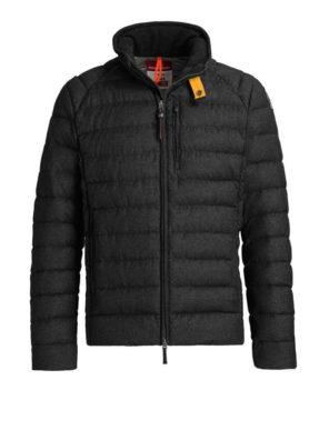 Мужская куртка ALAN - фото 12