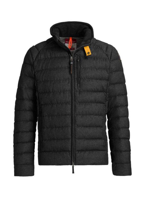 Мужская куртка ALAN - фото 1