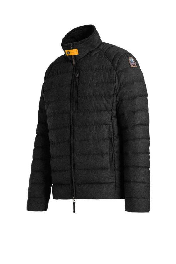 Мужская куртка ALAN - фото 3