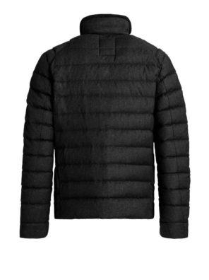 Мужская куртка ALAN - фото 13
