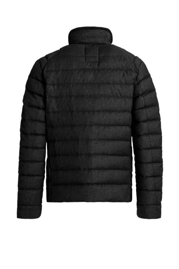 Мужская куртка ALAN - фото 2
