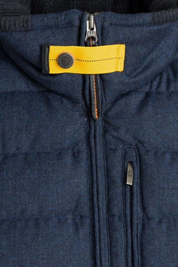 Мужская куртка ALAN - фото 5