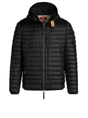 Мужская куртка ALVIN - фото 20