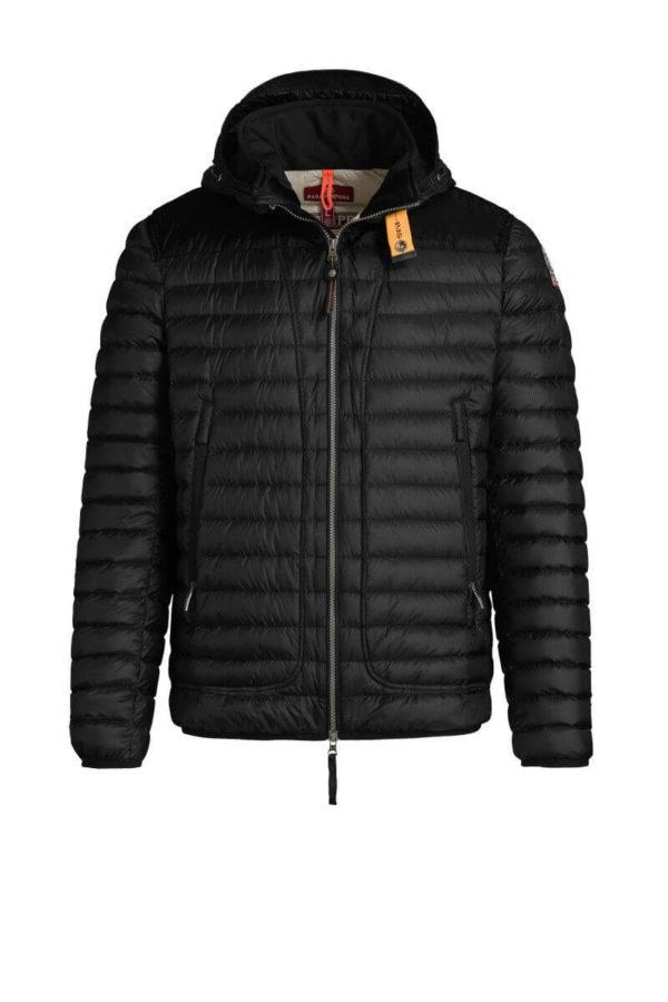 Мужская куртка ALVIN - фото 1
