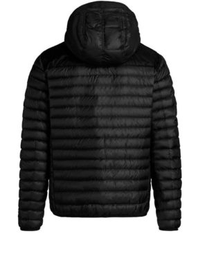 Мужская куртка ALVIN - фото 9