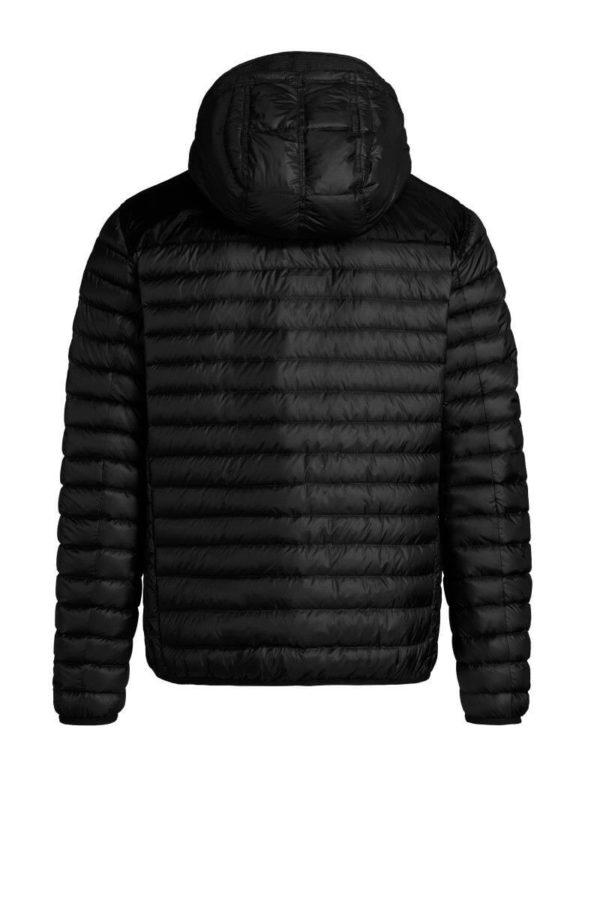 Мужская куртка ALVIN - фото 2