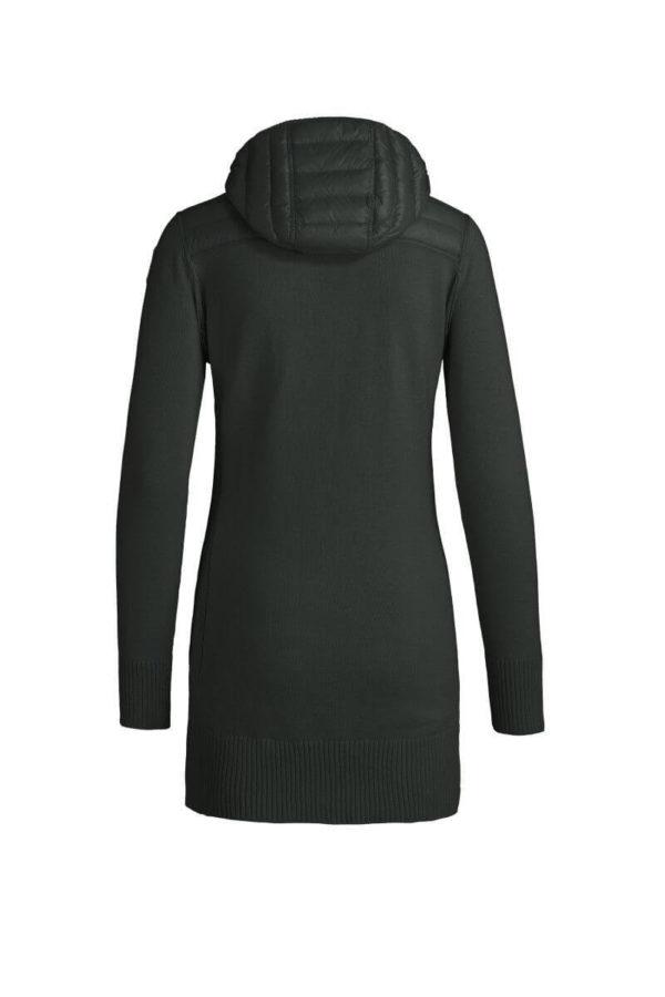 Женский свитер ANURI - фото 3