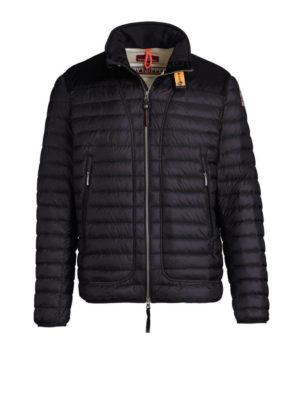 Мужская куртка ARTHUR - фото 24