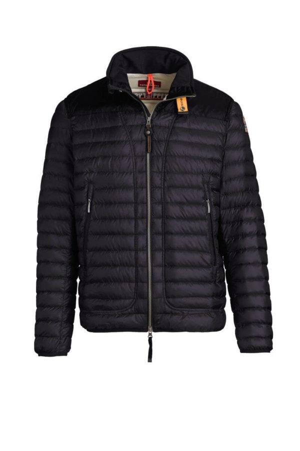 Мужская куртка ARTHUR - фото 1
