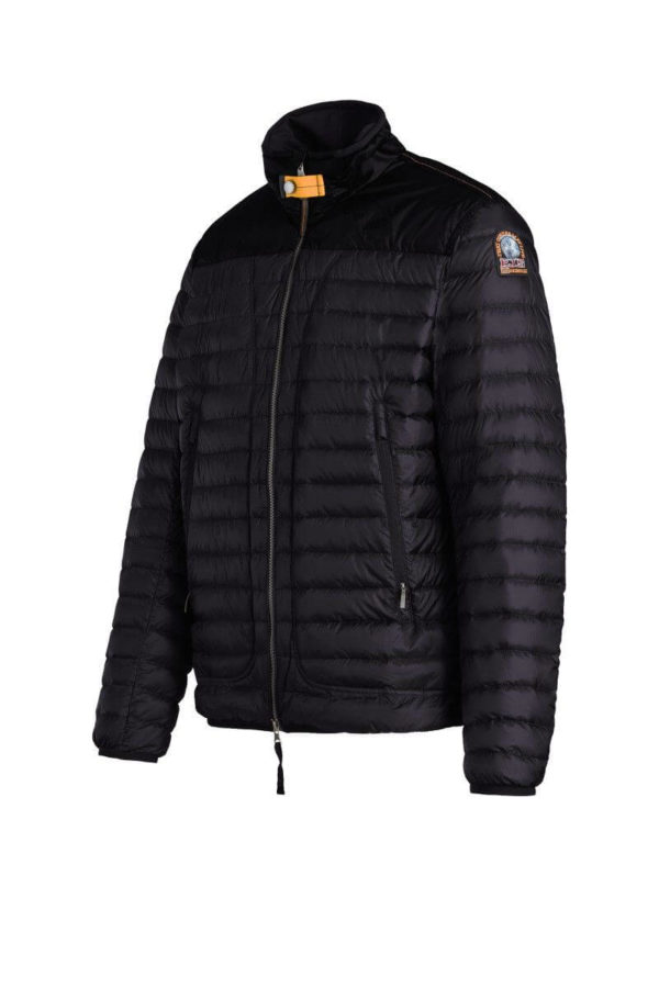 Мужская куртка ARTHUR - фото 3