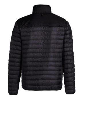Мужская куртка ARTHUR - фото 5