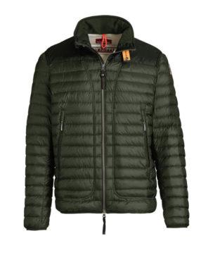 Мужская куртка ARTHUR - фото 29