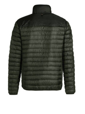 Мужская куртка ARTHUR - фото 9