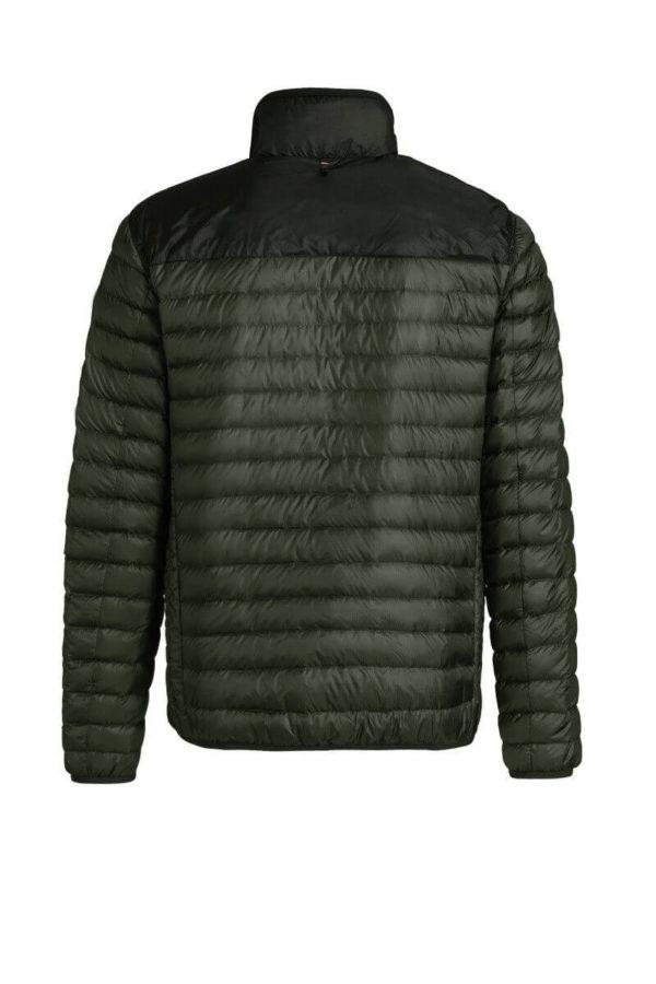 Мужская куртка ARTHUR - фото 2