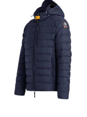 Мужская куртка BART - фото 15